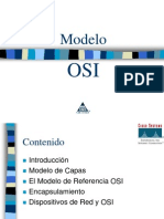 OSI-cisco