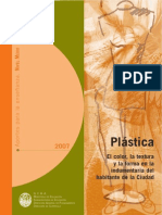 Plastica Media