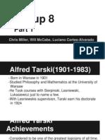 math 170 - project - part 1
