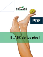 abcpies1(1)