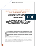 Bases Carpinteria Metalica y Aluminio Instituto_20140416_171756_539