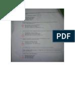 Sejarah Paper 2