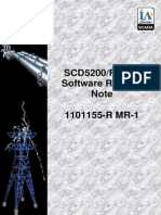 foxboro scd 5200 manual