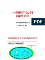 coursantibiotiquesv2.pdf