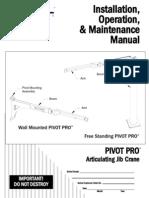 Pivot Pro
