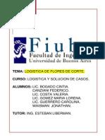 Monografia Flores (1)