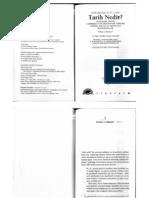 carr_tarih nedir.pdf