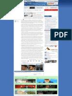 Artículo EP Portaltic - Estudio SEMG-iDoctus