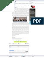 Artículo PMFARMA - Estudio SEMG-iDoctus