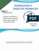 eq_1_posologia_y_manejo_de_animales_efmp1
