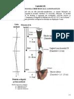 Cristina_Toteanu Patologia Chirurgicala a Esofagului