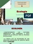 00_Ecología