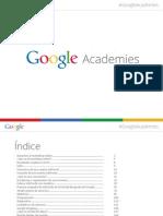 googleacademiespresentacionesfebrero2014basico-140205050427-phpapp01