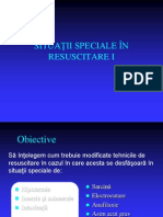 Toteanu_Cristina Situatii Speciale in Resuscitare I