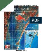ComitatoNOGrandiNavi | LIBRO BIANCO
