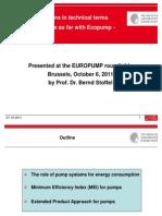B Stoffel Europump 6 October 2011.pdf
