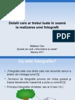 Danbalaban Detaliifotografiere 110901163552 Phpapp01