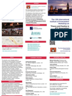 Theory and Practice in ICT Forecasting.pdf