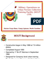 MOUTBrief.pdf
