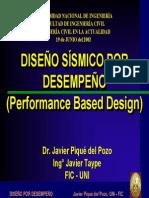 Diseño Sismico Por Desempeño_2002