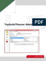 TopSolidPlanner Deployment 2011Us (1)