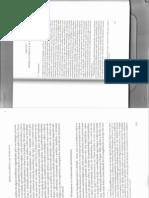 Introdução à Metodologia Da Ciência - Capítulo 7