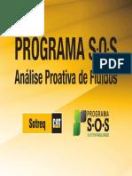 Manual SOS Sotreq