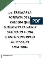determinacion del coeficiente de arrastre y sustentacion (cono de mach).docx