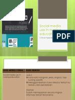 PEDAGOGI_Social Media Use in Nursing Education