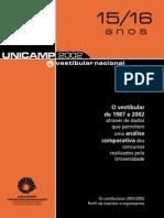 16_anos Vestibular Unicamp-Abaurre