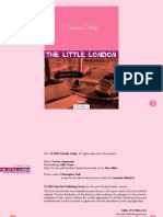 The Little London