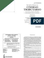 Tuo Tributario2013 Extracto