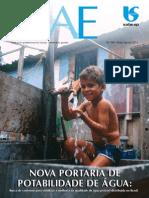 Revista DAE Edicao 189