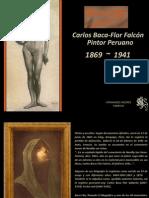 Carlos Baca Flor Dipaositivas Arte