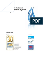 FNSBGasDistributionSystemAnalysis FinalReport June2012 Reduced