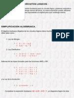 isimplificaciondecircuitos