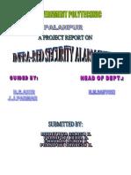 Government Polytechnic PALANPUR