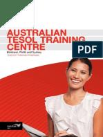 PDF Attc Brochure