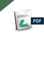 Jesusmeucoach PDF 140305133030 Phpapp02