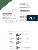 Formulario01 transcal