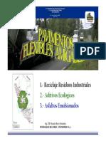 PavimFlexiblesAmigables-ExpoPETROPERU2009