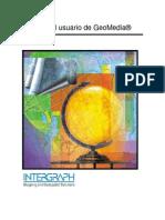 Manual Usuario de Geomedia Español DJF062880