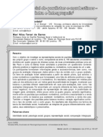 Social Grupo 3 (2).pdf