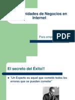 Oportunidades_de_Negocios_en_Internet.ppt