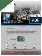 Joystick Qi Han PDF