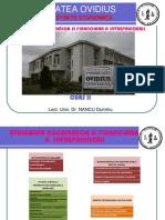 Evaluarea Economica Si Financiara a Intreprinderilor Curs 2