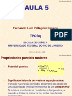prh-13-termodinamica-aula-05-solucao-02
