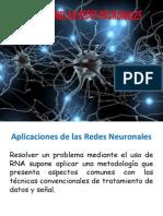 Redes Neur