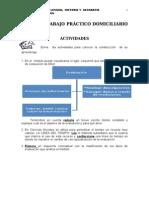 Evaluacion Educativa Tp1