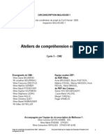 pdf_Ateliers_de_comprehension_en_lecture_au_CM2.pdf